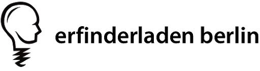 Erfinderladen.de