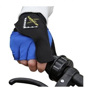 Flash2bsafe Handblinker