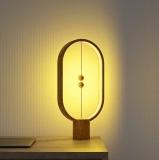 Kreative Gleichgewicht Lampe