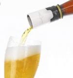 Taste Hero Flaschenaufsatz für Bier