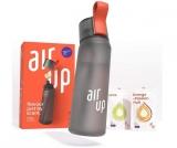 air up® Starter-Set
