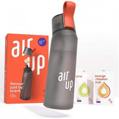 air up® Starter-Set