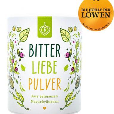 BitterLiebe®- Superfood