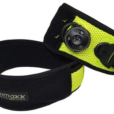 mybimaxx – Bandagen – für Arme oder Beine